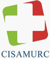 CISAMURC - Consórcio Intermunicipal de Saúde (dos Municípios) da Região do Contestado